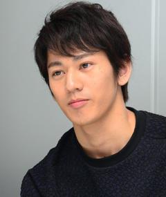 Photo of Kento Nagayama
