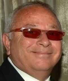 Photo of Alan Metter