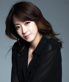 Photo of Ryoo Hyoun-Kyoung