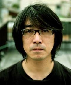 Photo of Gô Shibata