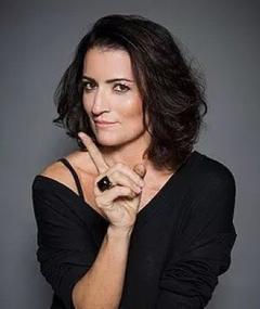 Sílvia Abril adlı kişinin fotoğrafı