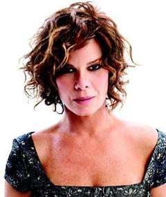 Photo of Marcia Gay Harden