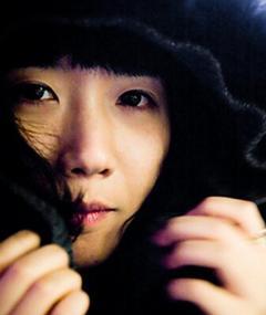 Photo of Junghyun Lee