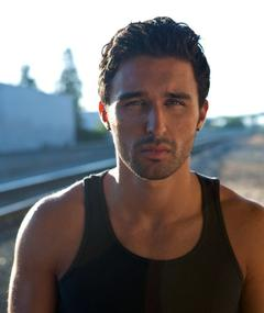 Photo of Anthony Rey