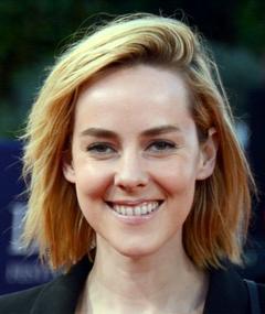 Photo of Jena Malone