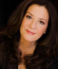 Photo of Bertila Damas