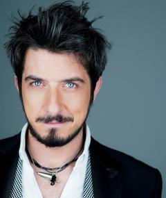 Photo of Paolo Ruffini