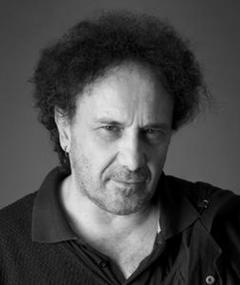 Enzo Avitabile adlı kişinin fotoğrafı