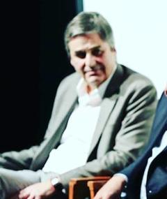 David Himmelstein adlı kişinin fotoğrafı