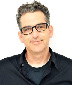 Photo of Jason Richman