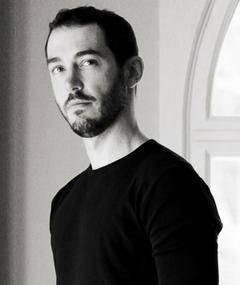 Photo of Paco Blázquez