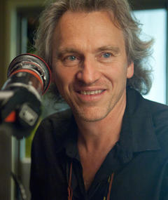 Photo of Rogier Stoffers
