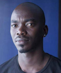 Photo of Abdoul Karim Konaté
