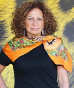 Photo of Huda Al Imam