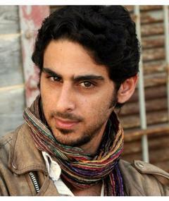 Photo of Rami Kashy