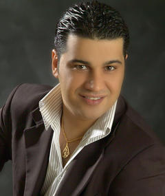 Photo of Salam Hassan