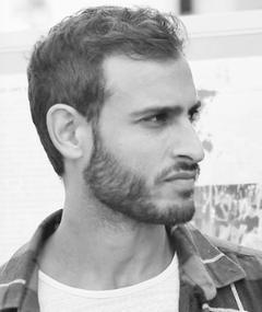 Photo of Yoav Goldwein