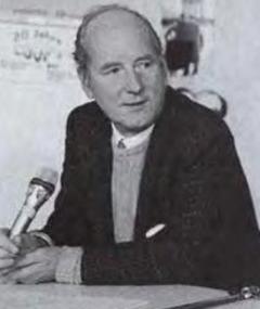 Foto van Dietrich von Watzdorf