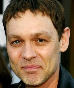 Photo of Doug Hutchison
