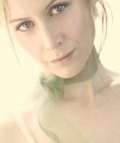 Megan Dodds adlı kişinin fotoğrafı