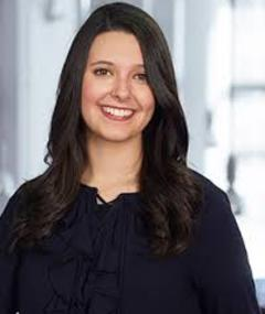 Photo of Elana Lesser