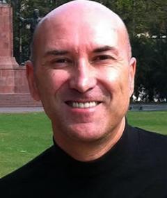 Photo of Werther Germondari