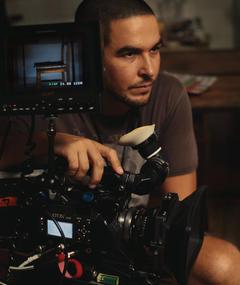 Photo of Paulo Menezes