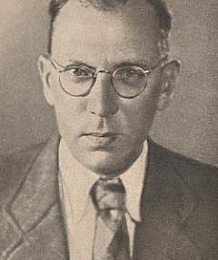 Photo of Pyotr Pavlenko