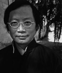 Photo of Dai Sijie