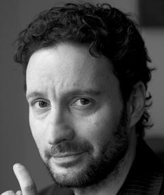 Photo of Renato Marchetti