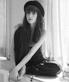Photo of Diane Birch