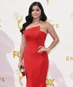 Photo of Ariel Winter