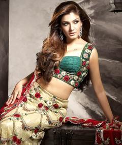 Photo of Raveena Tandon