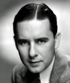 Photo of Ben Lyon