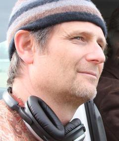 Photo of Tom Huckabee