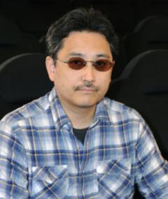 Photo of Toshiyuki Kubooka