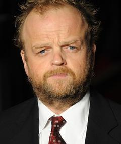 Photo of Toby Jones