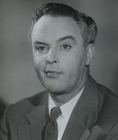 Photo of Hans Kurt