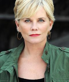 Kate McNeil adlı kişinin fotoğrafı