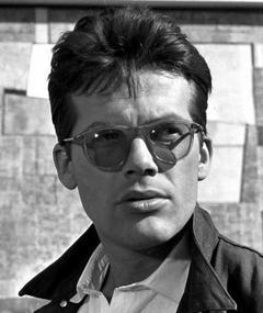Photo of Zbigniew Cybulski