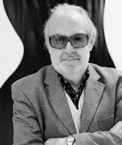 Photo de Umberto Lenzi
