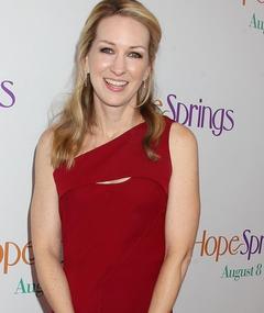 Photo of Vanessa Taylor