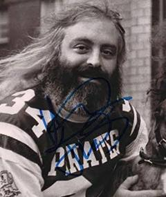 Photo of Howard Kaylan