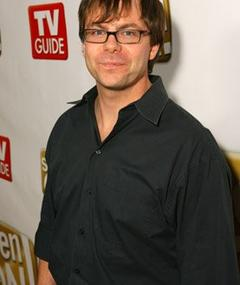 Photo of Justin Henry