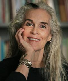 Susanna Moore adlı kişinin fotoğrafı
