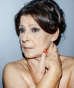 Photo of Dorota Kolak