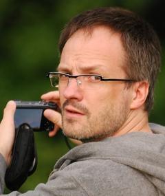 Photo of Jaroslaw Barzan
