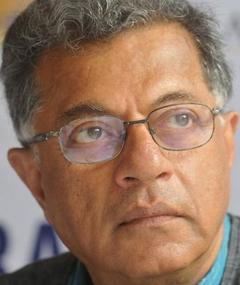 Photo of Girish Karnad