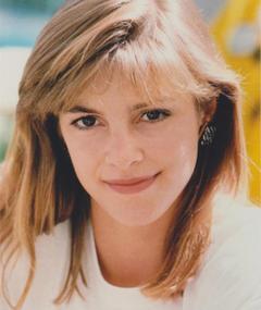 Photo of Cynthia Gibb