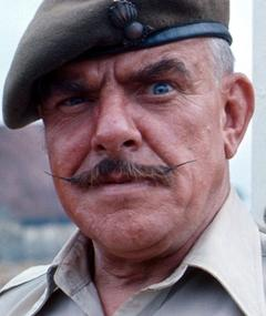 Photo of Windsor Davies